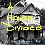 Joshua A House Divided