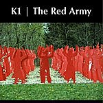 K-1 The Red Army