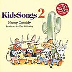 Nancy Cassidy Kidssongs 2
