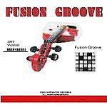 Mark Cargill Fusion Groove