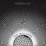 Modernage The Williams