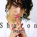 Sharon Energy