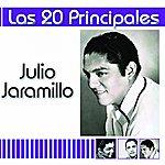 Julio Jaramillo Las 20 Principales De Julio Jaramillo