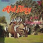 Abel Abel Y Tony Y Su Conjunto