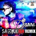 DJ Sam Sadke (Isr Remix)
