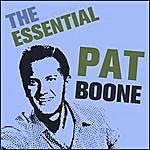 Pat Boone The Essential Pat Boone