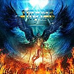 Stryper No More Hell To Pay