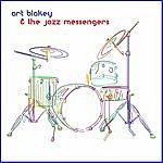 Art Blakey The Very Best Of Art Blakey & The Jazz Messengers