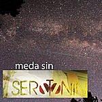 Serotonin Meda Sin