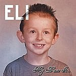 Eli My Name Is...