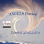 James Wallace Angels Portion