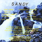 Sandy Sandy