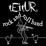 Teitur Rock And Roll Band (Radio Edit)