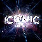 Moonbootica Iconic Ep