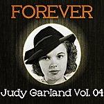 Judy Garland Forever Judy Garland Vol. 04