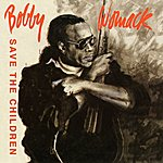 Bobby Womack Save The Children