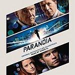 Junkie XL Paranoia (Original Motion Picture Soundtrack)