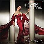 Gloria Estefan The Standards