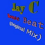 Jay C House Beat (Original Mix)