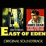 Leonard Rosenman East Of Eden Theme (From 'east Of Eden' Original Soundtrack)