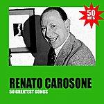Renato Carosone 50 Greatest Songs