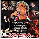 Angelo Dei Teppisti Dei Sogni 20 Successi Originali In Karaoke