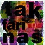 Takfarinas Romane (Remasterisé)