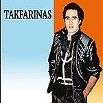 Takfarinas Ouay Thel'ha (Remasterisé)