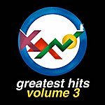 Kano Greatest Hits, Vol. 3