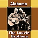The Louvin Brothers Alabama