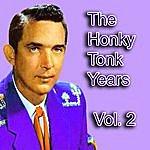 Ray Price The Honky Tonk Years, Vol. 2