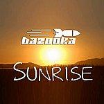 Bazooka Sinrise