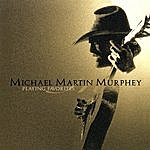 Michael Martin Murphey Playing Favorites