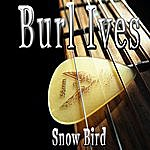 Burl Ives Snow Bird