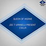Csilla Queen Of Insane (Joe T Vannelli Present Csilla)