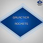 Rockets Galactica