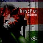 Torres She Said Music