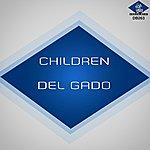 Del Gado Children