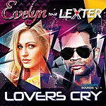 Evelyn Lovers Cry (Feat. Lexter)
