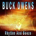 Buck Owens Rhythm And Booze