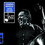 Charles Mingus Complete 1945-1949 West Coast Recordings