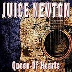 Juice Newton Queen Of Hearts