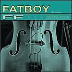 Fatboy Ff