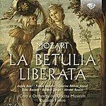 Coro Mozart: La Betulia Liberata