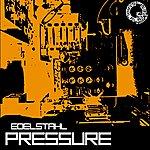 Edelstahl Pressure