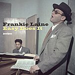 Frankie Laine Easy Does It