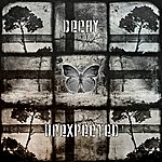 Decay Unexpected Ep