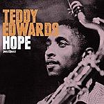 Teddy Edwards Hope