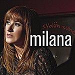 Milana Sydän Sun