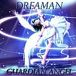 Dreaman Guardian Angel